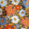 motif power flower